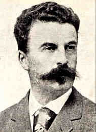 CC-PD-Mark, Files with no machine-readable author, Files with no machine-readable source, Media missing infobox template, PD Old, Photographs of Guy de Maupassant